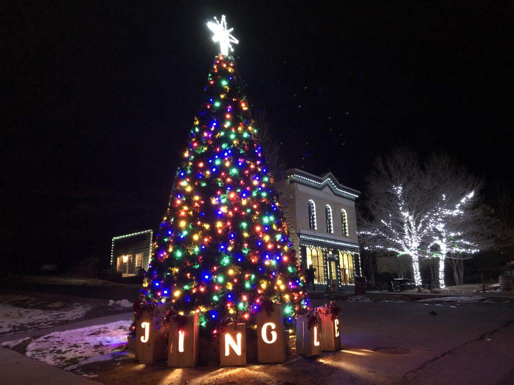 Christmas Activities in Utah 2020   Utah's Adventure Family