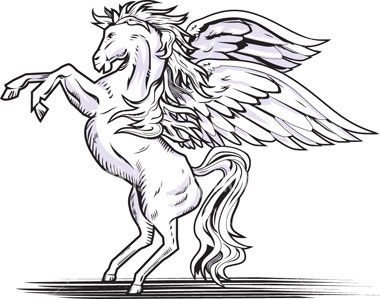 Find Pegasus Constellation further Search moreover Winnie The Pooh additionally Adventure Credit Union Cd Account Review additionally BYE BYE BOXBOY 1203712. on grand adventure