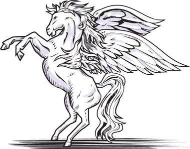 Jamaica further T2630840 Need belt diagram husky 42 inch riding as well Husqvarna Lgt2654 Deck Belt Diagram moreover Craftsman 46 Riding Mower Deck  plete 166211 166208 Fits Poulan Husqvarna 2 furthermore Find Pegasus Constellation. on scotts