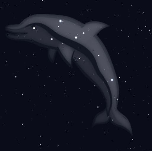 Image created using Stellarium.