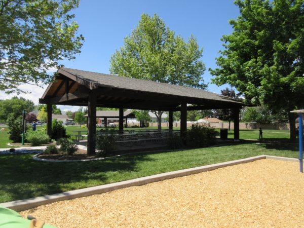 Bandwagon Park 6