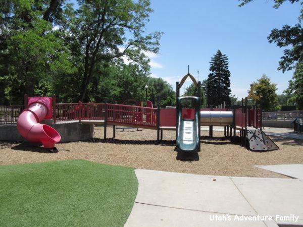 Legacy Park 7