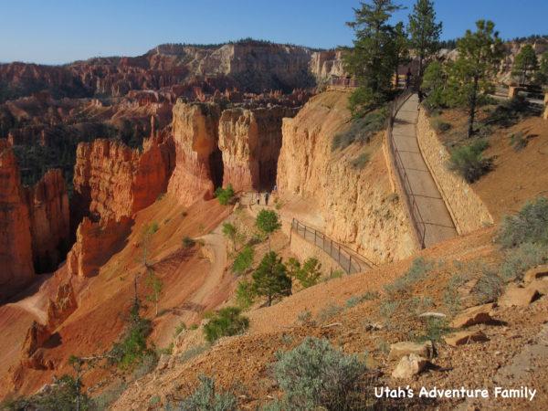 Navajo Loop 1