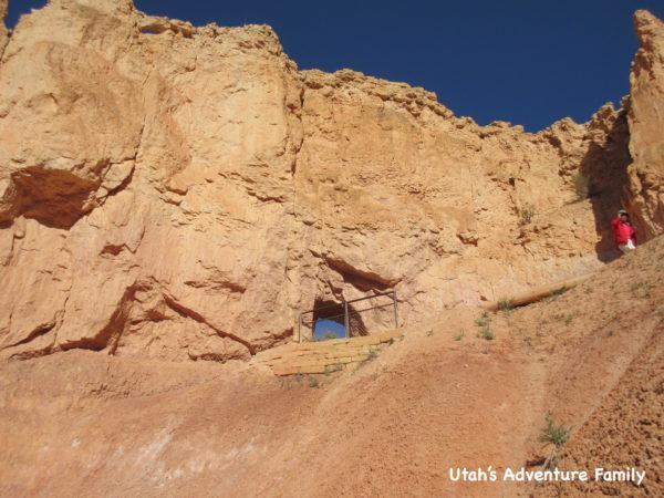 Navajo Loop 6