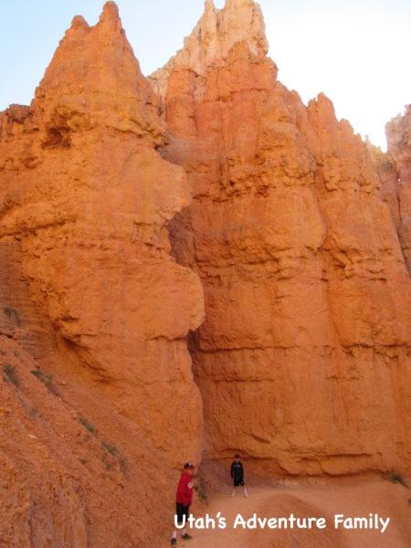 Navajo Loop 7