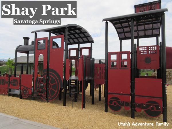 Shay Park 10