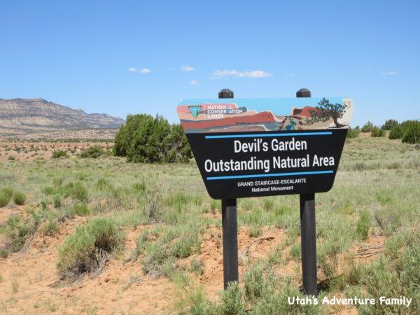 Devils Garden 2