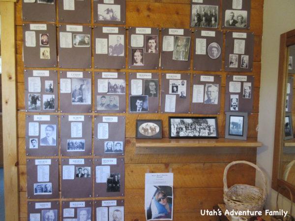 Escalante Heritage Center 8