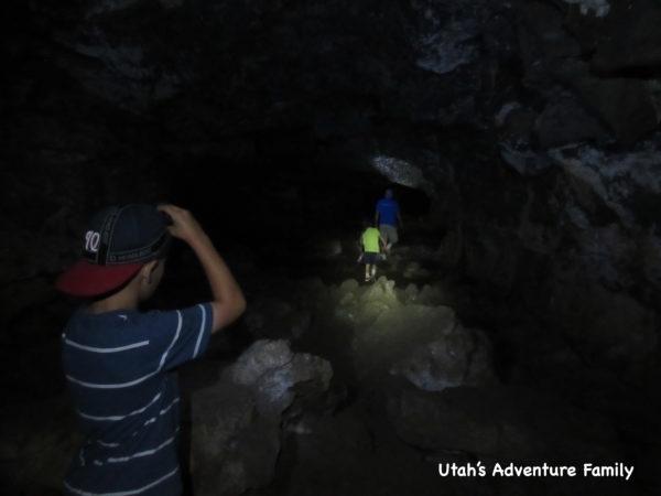 Mammoth Cave 12