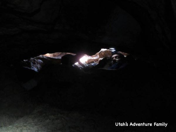Mammoth Cave 5