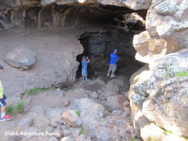 Mammoth Cave 8