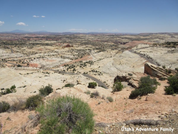 Things to Do near Bryce Canyon 2