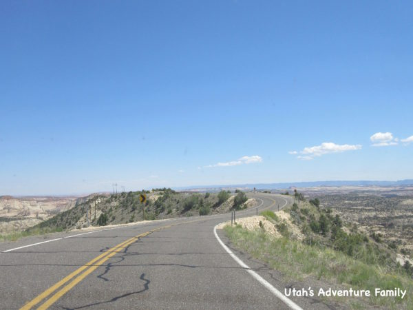 Things to do near Bryce Canyon 6