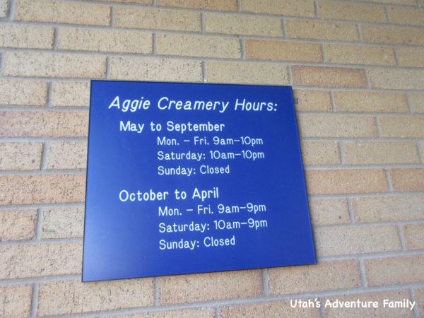 USU Creamery 3