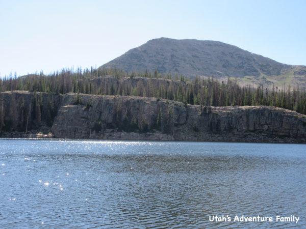 Wall Lake 11