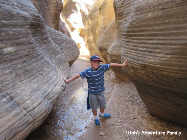 Willis Creek 13