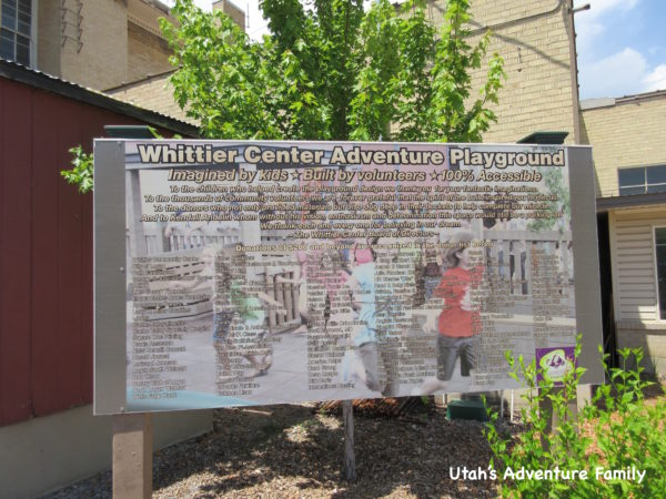 Adventure Playground 3