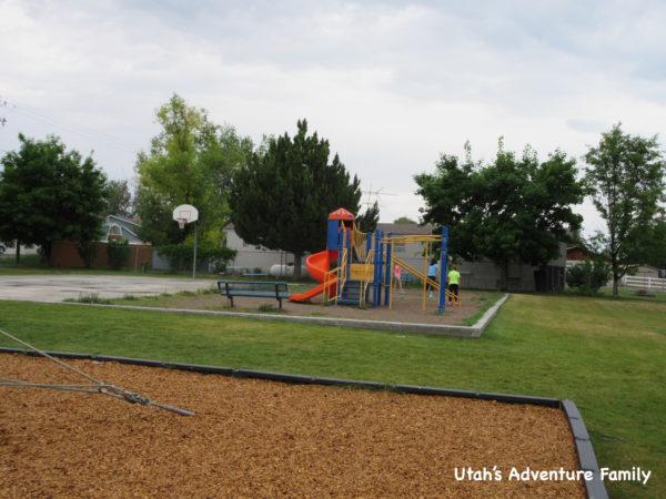 Garden City Park 3