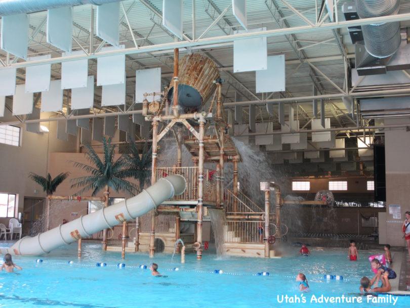 Public Swimming Pools Utah - Best Foto Swimming Pool and ...