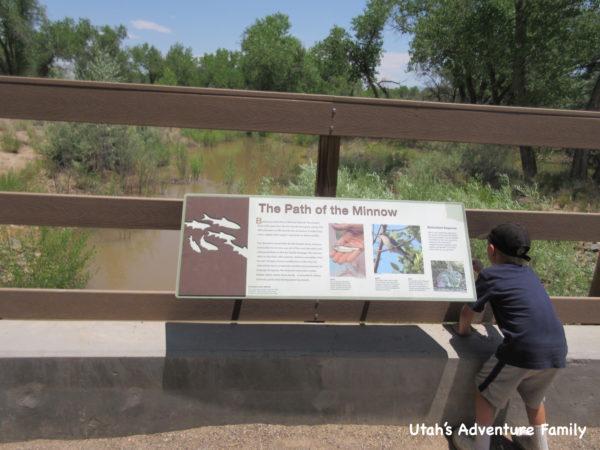 Rio Grande River State Park 16