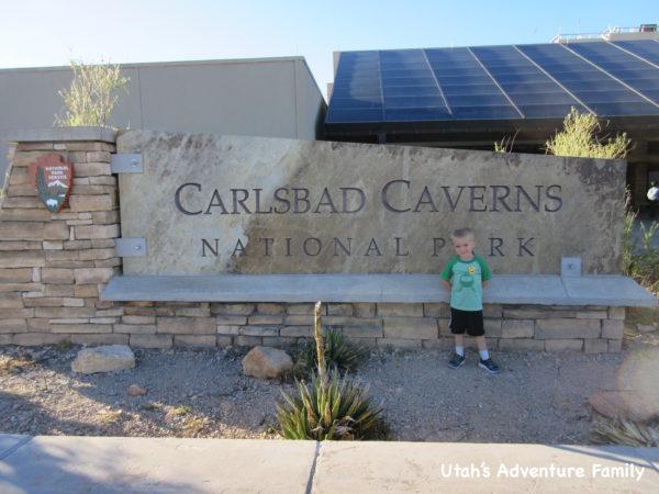 carlsbad-caverns-1