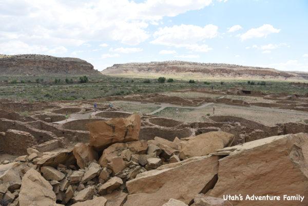 chaco-canyon-11