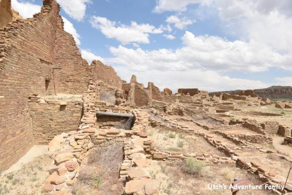 chaco-canyon-15