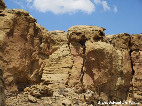 chaco-canyon-5
