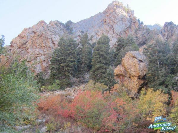 fall-drives-in-utah-1
