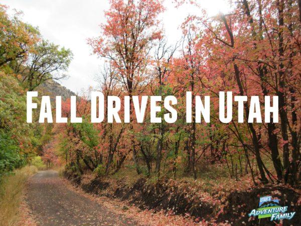 fall-drives-in-utah
