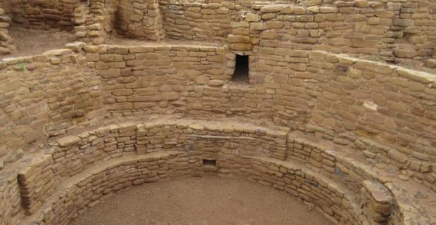 Far View Sites | Mesa Verde