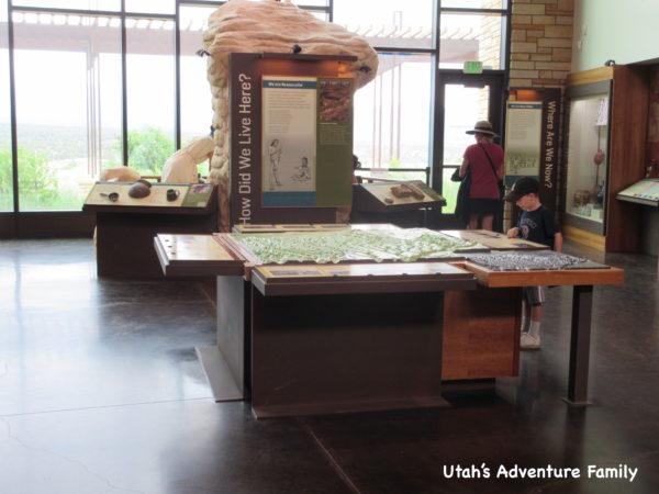 mesa-verde-national-park-3