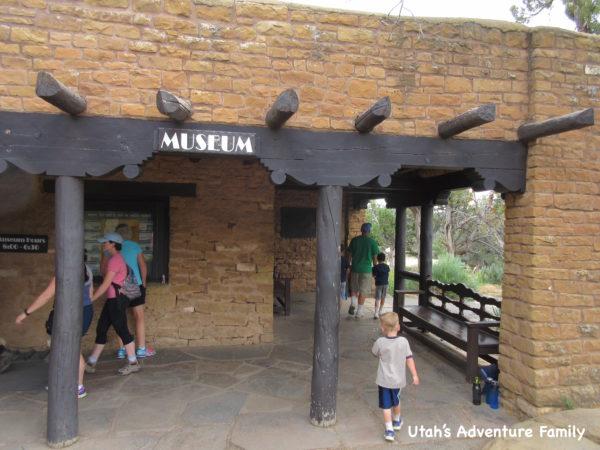 mesa-verde-national-park-5