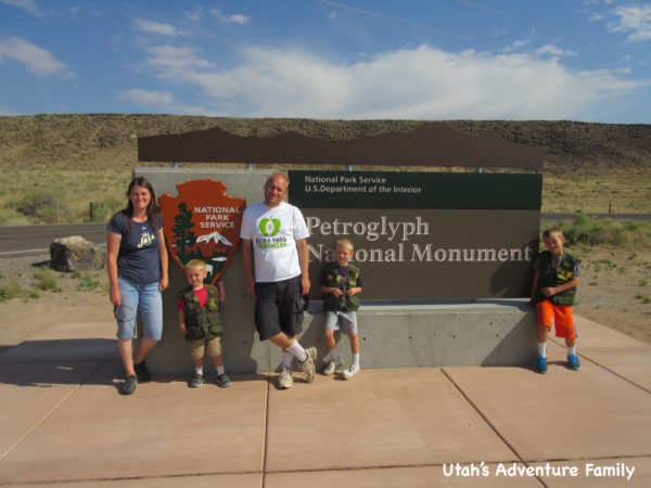 petroglyphs-national-monument-1