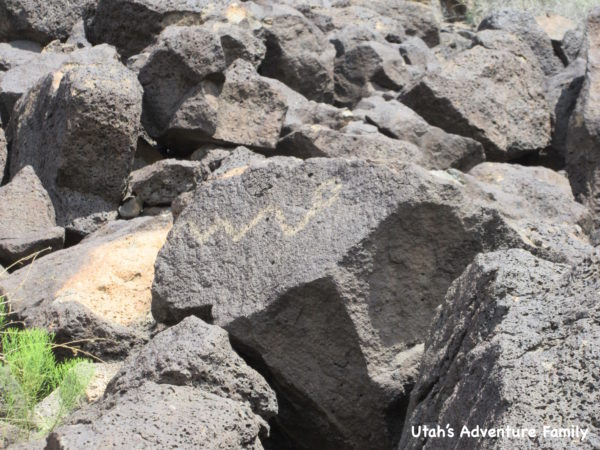 petroglyphs-national-monument-16