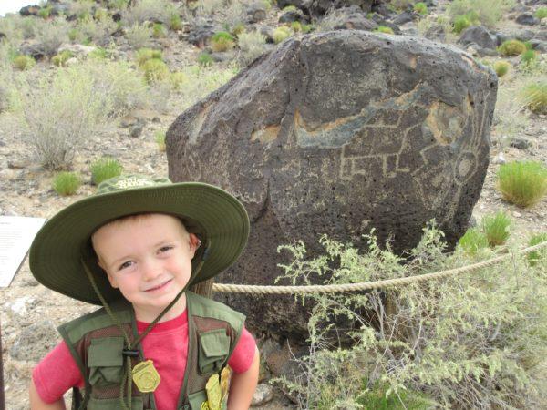 petroglyphs-national-monument-6