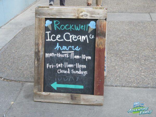 rockwell-ice-cream-6