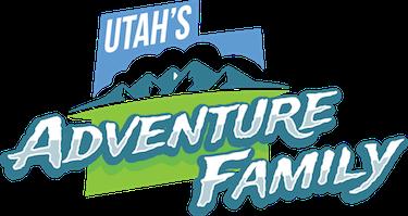 Utah's Adventure Family