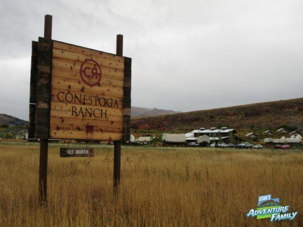 conestoga-ranch-28