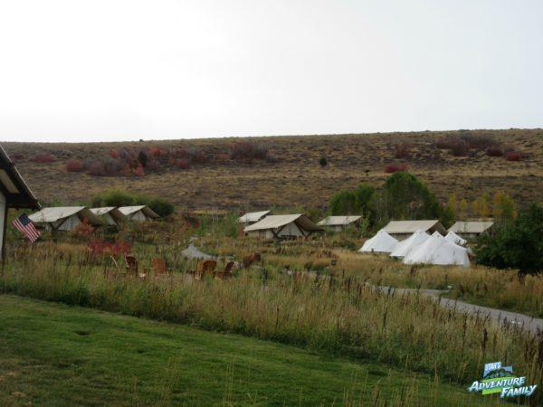 conestoga-ranch-7