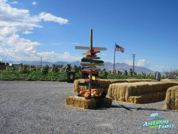 cross-e-ranch-12