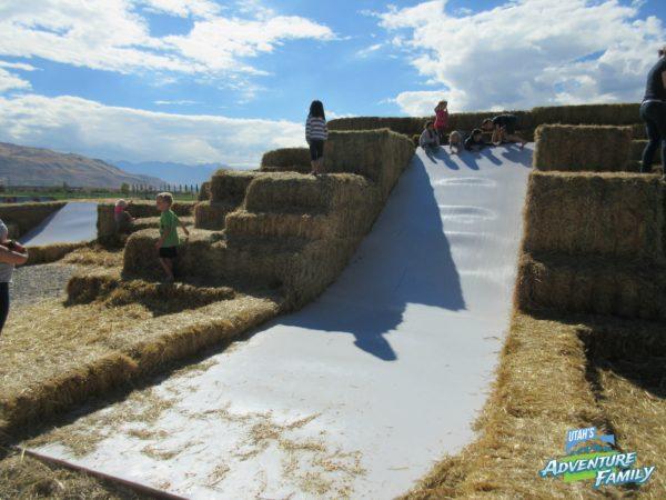 cross-e-ranch-3