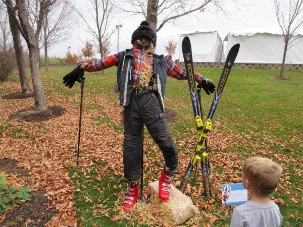 scarecrow-festival-13