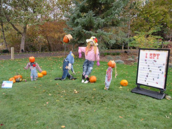 scarecrow-festival-4
