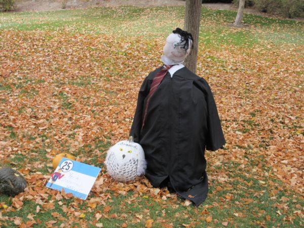 scarecrow-festival-9
