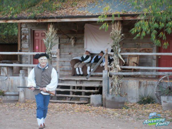 sleepy-hollow-haunted-wagon-rides-8
