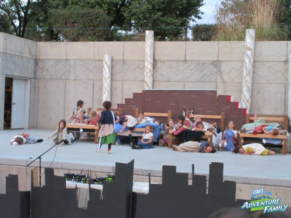 south-valley-youth-theater-3