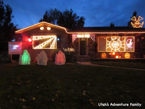 webb-halloween-lights-2