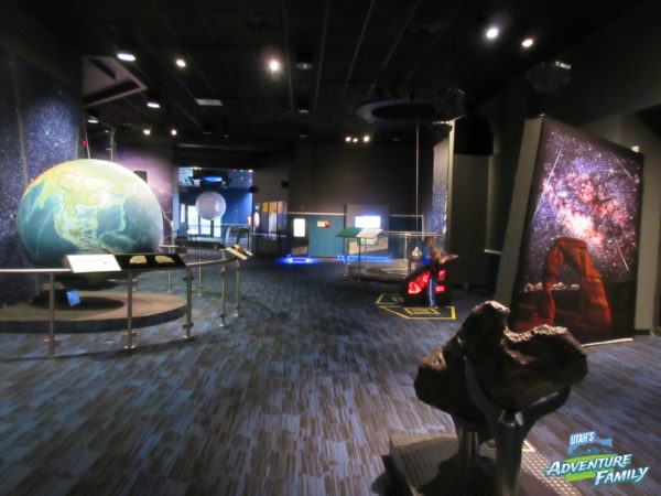 clark-planetarium-13