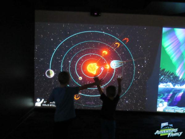 clark-planetarium-16